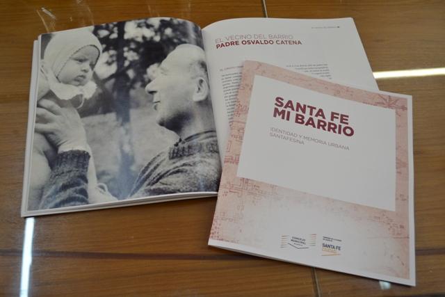 20131219112155_santafemibarrio2.jpg