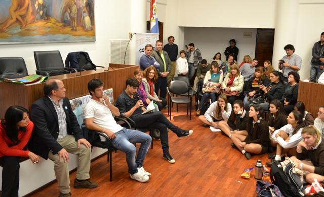 20140512155132_encuentrocortitos.jpg