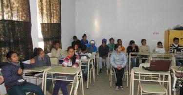 20140528125810_escuela507-3.jpg