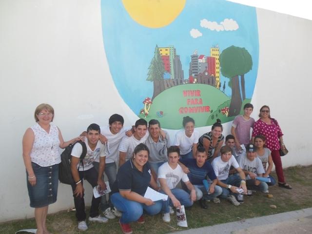 20141027183934_escuela508-3.jpg