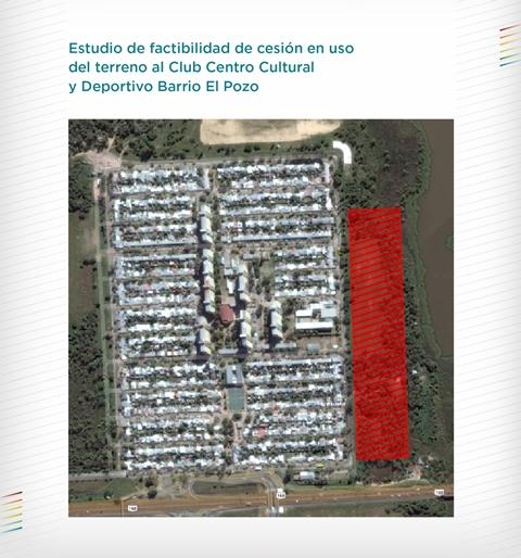 20141113144353_Barrio-El-Pozo---Mapa-01.jpg