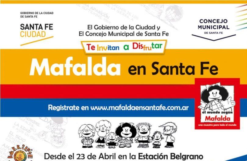 20150408125903_mafalda.jpg