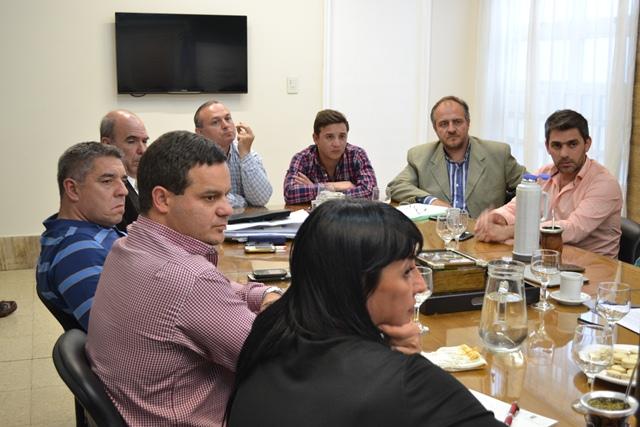 20151013182027_ministrotrabajo2.jpg