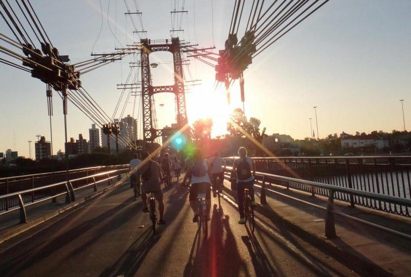 20151105180822_bicicletas.jpg