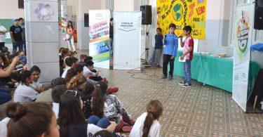 20151111120046_escuelacentenario3.jpg