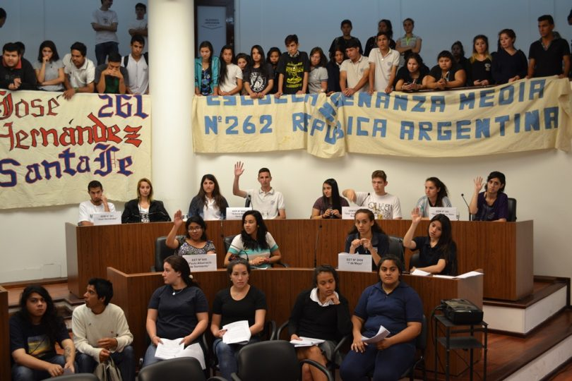 20151118112010_concejo-joven5.jpg