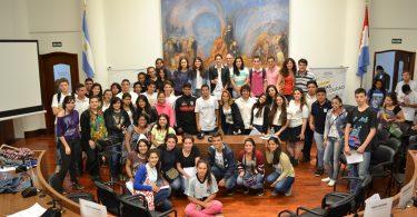 20151118142038_concejo-joven7.jpg