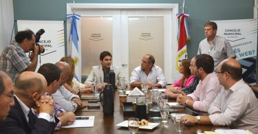 20151221205616_ministroseguridad1.JPG