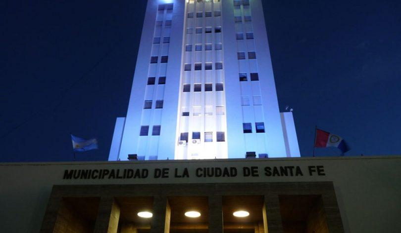20160505190740_Palacio-Municipal-iluminado.jpg