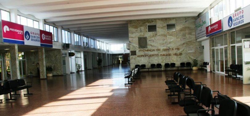 20160608212927_aeropuerto-sauce-viejo-1024x475.jpg