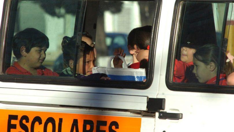 20160630164951_transporte-escolar.jpg