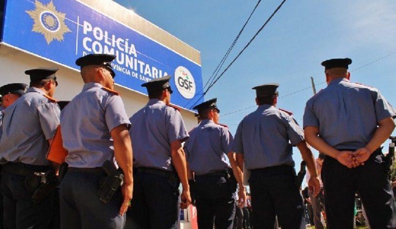 20160630165046_Policia-comunitaria.jpg