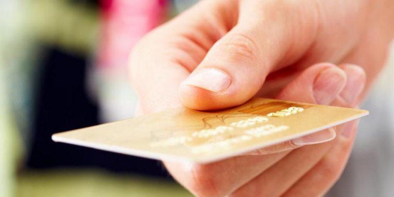 20161027170928_Tarjeta-cr--dito-pagos-compras-negocios-finanzas.jpg