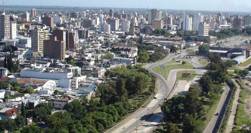 20161123140547_Ciudad-2012.jpg