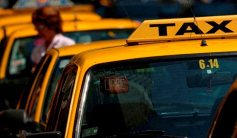 20170407132234_taxis.jpg