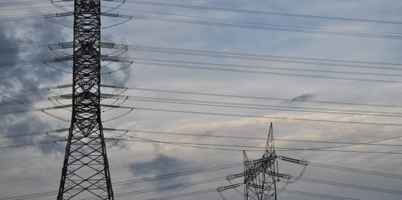 20170420102216_cables-transener.JPG