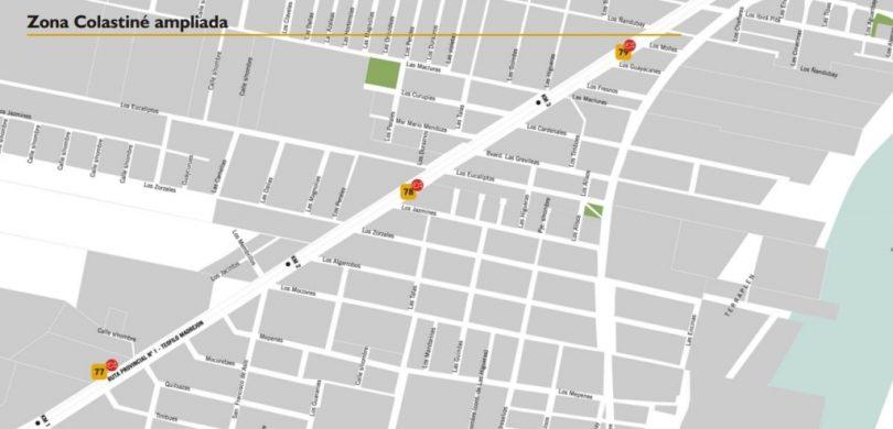 20171023113931_mapa-sabores-santa-fe-colastine.jpg