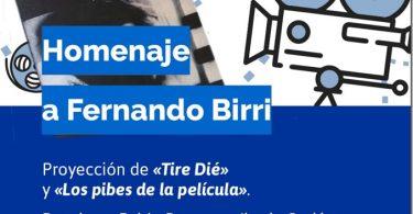 20180319120220_homenaje-2520a-2520F.Birri-5b3-5d.jpg