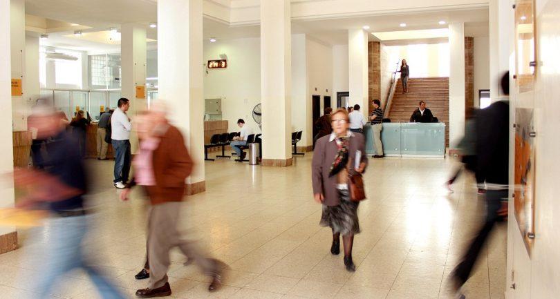20180516130500_palacio-municipal-hall.jpg