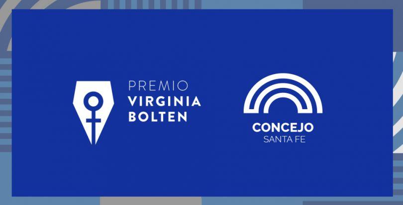 20180601112845_premio-logos.jpg