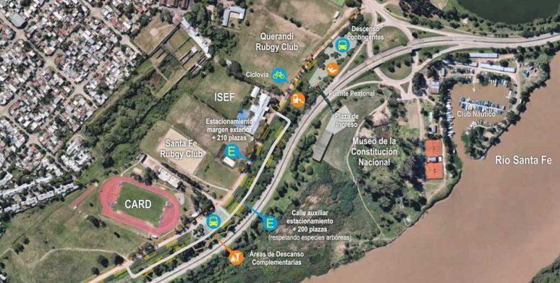 20180628130826_paseo-sur-propuesta-1.jpg