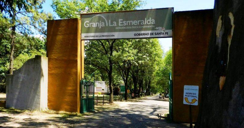 20180808134832_Granja-La-Esmeralda.jpeg