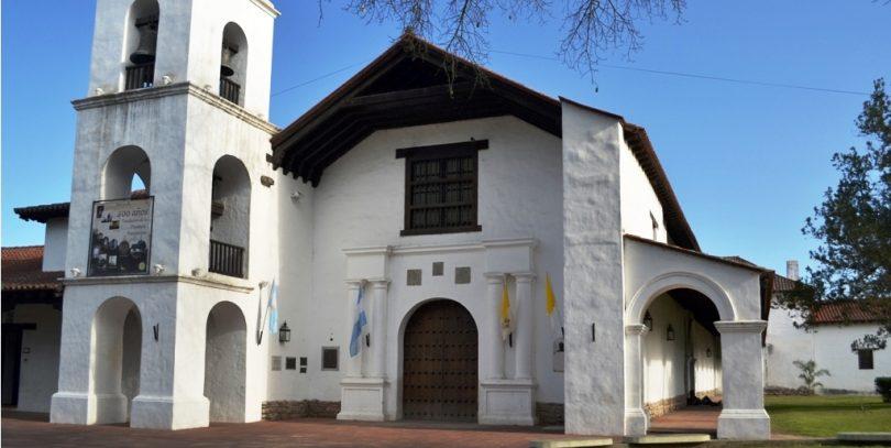 20181025075723_Templo-y-Convento-de-San-Francisco.jpg