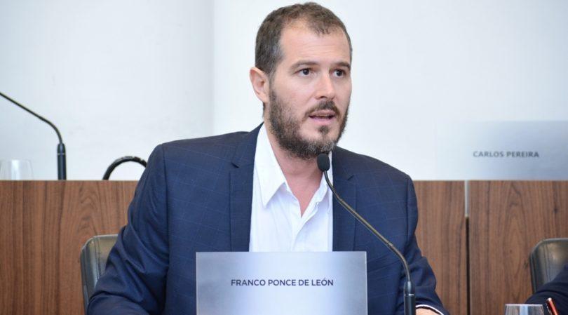20181122092856_franco-ponce-de-l.JPG