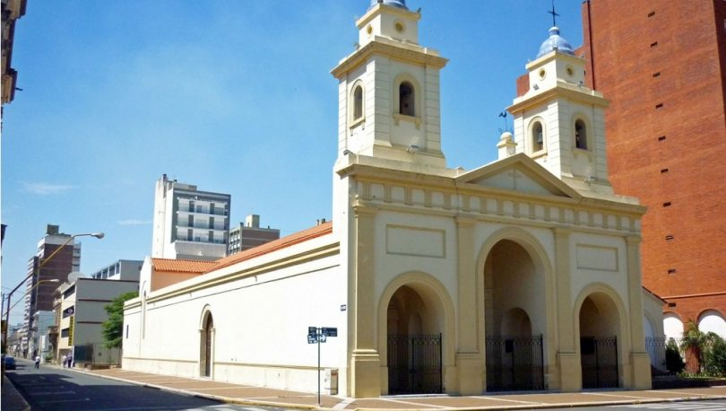 20181129085400_Catedral-de-Santa-Fe-de-la-Vera-Cruz.jpg