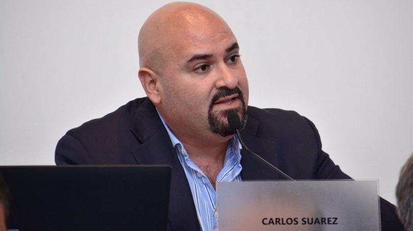 20181213085807_concejal-carlos-suarez.JPG