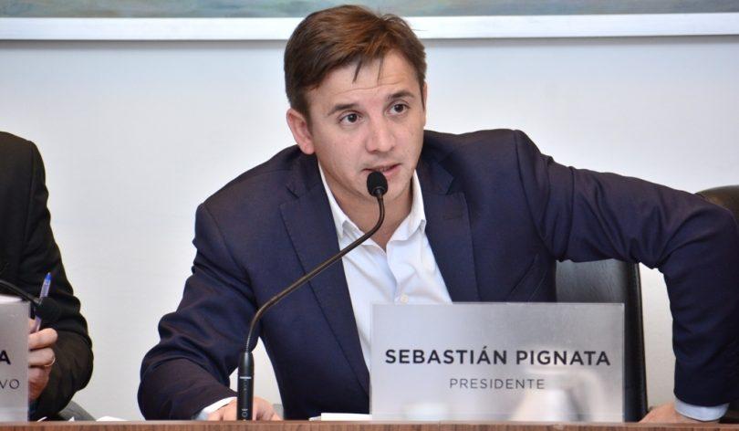 20181213090647_concejal-sebastian-pignata.JPG