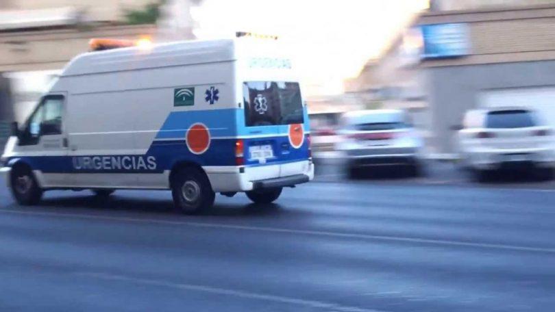 20181213095121_ambulancia.jpg