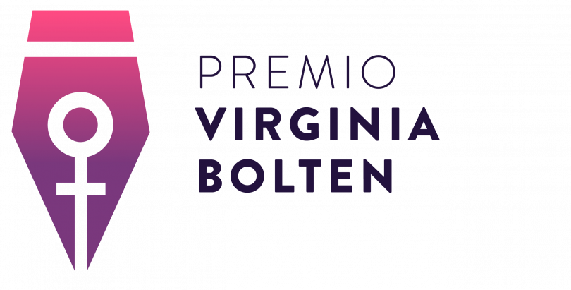 20181228101846_logo-1-sin-bajada--2-.png
