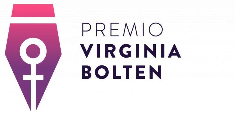 20190228102136_premio-bolten.png