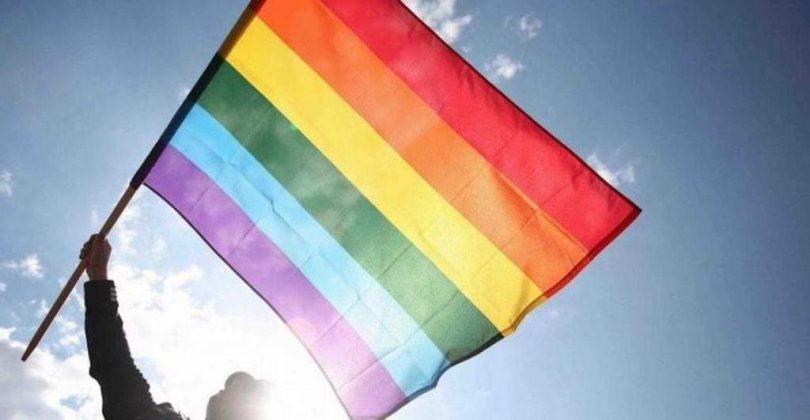 20190731172509_rainbow-flag-1280x720.jpg