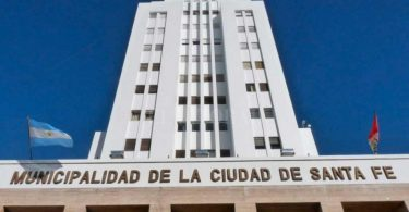 20190912090035_municipalidad.jpg