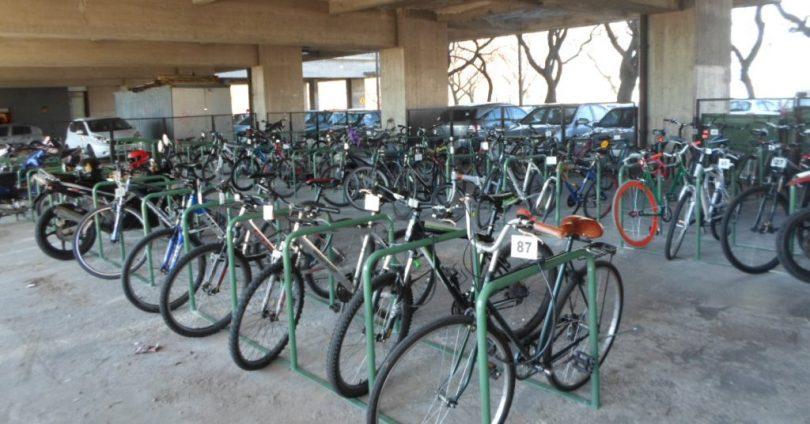 20191024095638_estacionamiento-bici.jpg