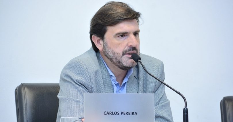 20191106150928_Carlos-Pereira.JPG