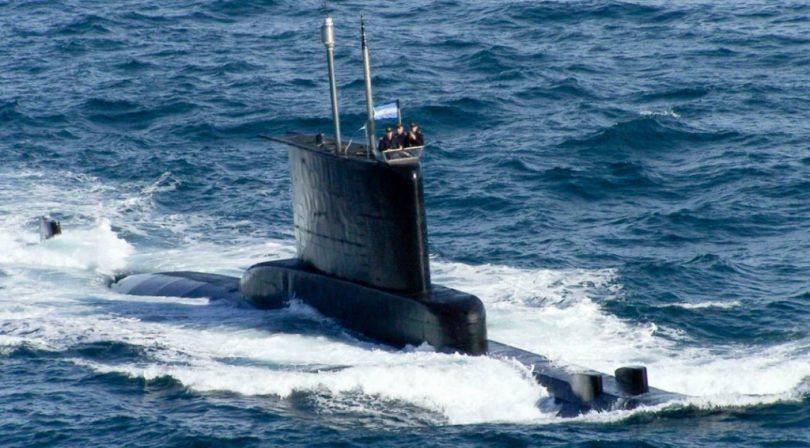 20191113091641_submarino-1.jpg
