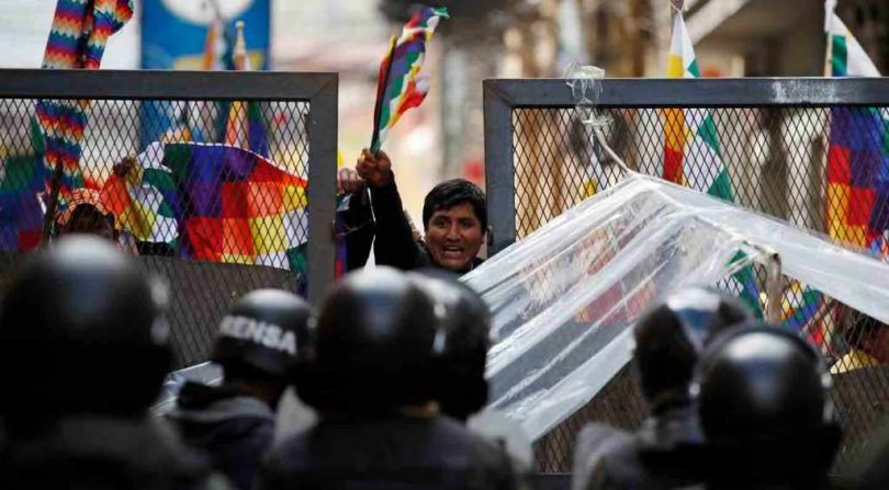 20191120181311_bolivia-protests-2019-ap-img-1.jpg